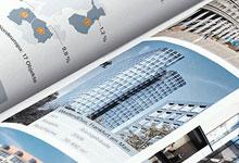 Broschüren Fondsanbieter